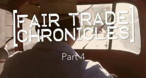 video_part 4 screen shot